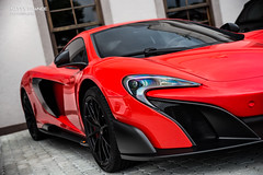 McLaren 675LT (Natty France @nfsphoto) Tags: mclaren675lt mclaren 675lt flagras floripa florianópolis santacatarina sc brasil brazil br british carsdetails hoyafilter