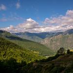 #MarxaVallsdeCardós18 | La Vall de Cardós des de Llosaus thumbnail