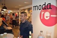 Fotos inauguración tienda MODA RE-Elías Machado (231)