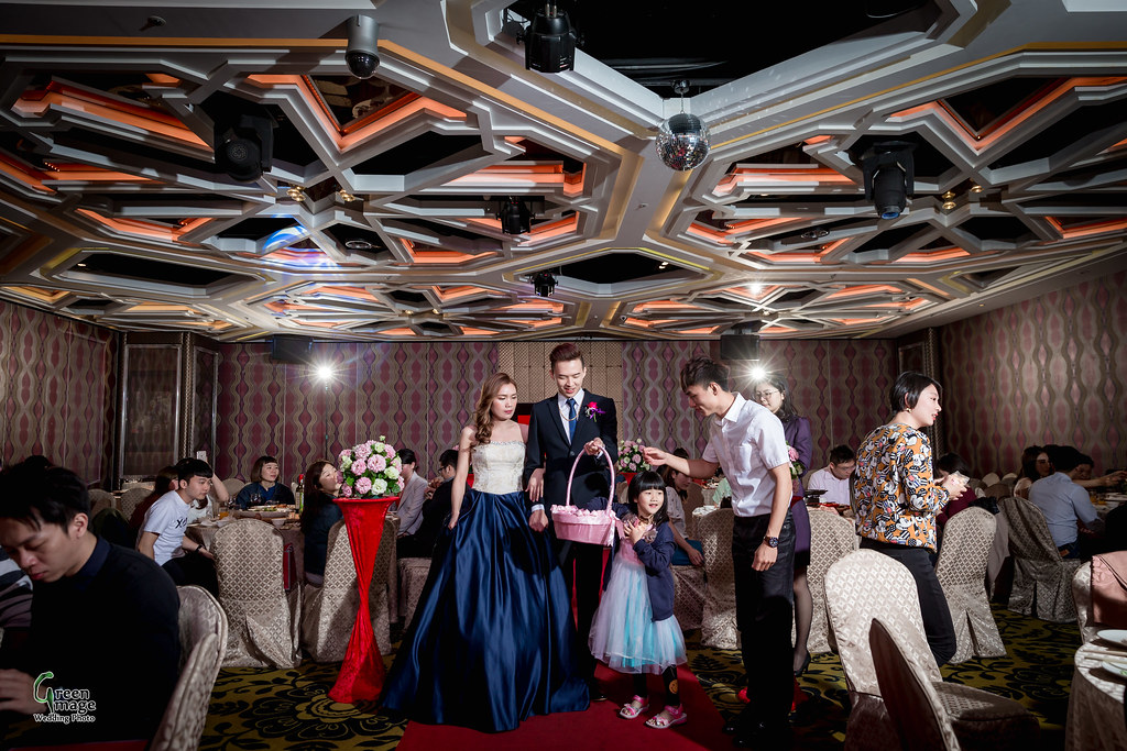 0408 Wedding Day-P-67