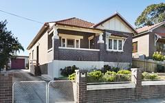 27 Mary Street, Lilyfield NSW