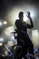 MHD . (FgKs By DelocK OFF/ON) Tags: concerts livemusic kive concertphotographie music rapper rap rapmusic festivalaupontdurock festival photographerlife photographer canon claudedelockphotographie bretagne malestroit