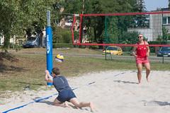 """foto adam zyworonek fotografia lubuskie iłowa-0115 • <a style=""""font-size:0.8em;"""" href=""""http://www.flickr.com/photos/146179823@N02/29676010058/"""" target=""""_blank"""">View on Flickr</a>"""