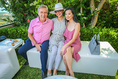Justin's Summer Soiree, July, 2018 (FrogMiller) Tags: friends summer party french sttropez newportcoast ca justin engaged engagement