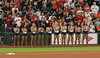 2018-06-01 Redsox Vs Astros008 (Traveler 999) Tags: houstonastros houstontexas minutemaidpark bostonredsox americanleague baseball mlb 20180601 2018 season