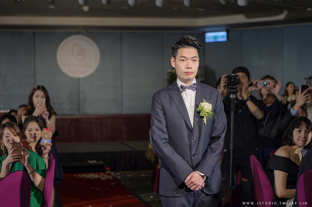 婚攝 DICKSON BEATRICE 香格里拉台北遠東國際大飯店 JSTUDIO_0052