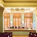 1910 Harris County Courthouse, Houston, Texas 1807201139
