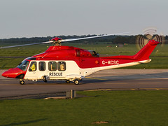 Babcock Mission Critical Services Offshore | AgustaWestland AW139 | G-MCSC (MTV Aviation Photography (FlyingAnts)) Tags: babcock mission critical services offshore agustawestland aw139 gmcsc babcockmissioncriticalservicesoffshore agustawestlandaw139 norwichairport norwich nwi egsh canon canon7d canon7dmkii
