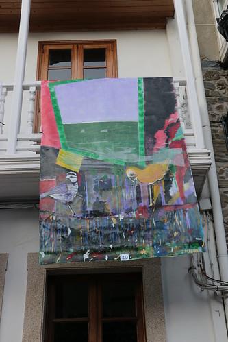 Balconada 49 IMG_9629
