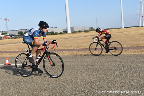 Antwerp Cycling Tour TT (206)
