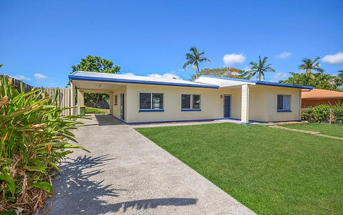 25 Myuna Rd, Dover Heights NSW 2030