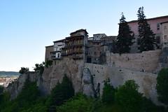 Cuenca (Castilla-La Mancha, España, 17-6-2018) (Juanje Orío) Tags: 2018 cuenca provinciadecuenca castillalamancha españa espagne espanha espanya spain patrimoniodelahumanidad worldheritage