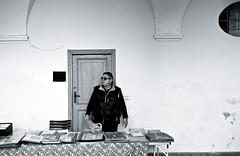 15a edizione cartacanta festival (enricoerriko) Tags: enricoerriko erriko enrico portocivitanova civitanovamarche popolare primomaggio 25aprile panorama paesaggio italia italie italy italien nyc bcn beijing blackwhite colori red yellow rosso tricolore resistenza lavoro lotta uomini donne lavoratori partigiani sindacalisti sindacati cgil cisl uil cobas anpi usb cartacanta pasolini dondero piazza mariopiazza osvaldolicini craia silviocraia artisti pittori dipinto love paris francescomessina battiato pieroni angeli diavoli enrica sgarbi mercatino civitanovaalta sanfrancesco