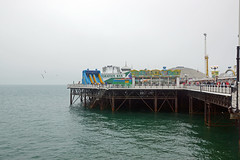 2018-05-18 06-02 England 959 Brighton, Palace Pier