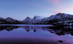 The Exciting Cradle Mountain Day Tours (cradletours) Tags: cradle mountain daytours trips tours tasmania