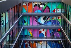 eric inkala @ denizen bushwick (ZUCCONY) Tags: 2018 streetart newyork unitedstates us yesstreetart bobby zucco bobbyzucco pedrozucco arte mural graffiti ny brooklyn calle rue drinkala denizenbshwk