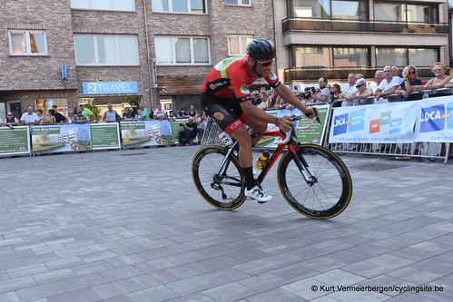 Na-tourcriterium Putte (245)