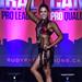 Fitness A 1st #1 Abby Bolton