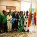 UNICEF 65 and WBF Week Celebrations-Tigray