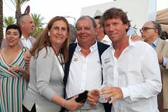 ©davidoro.es-7114