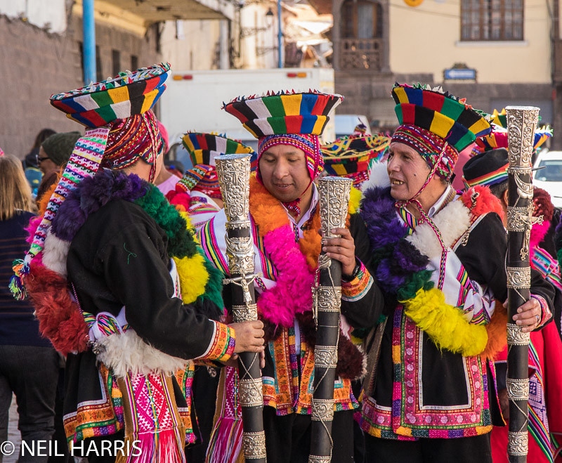 The World's Best Photos of cusco and festival - Flickr Hive Mind