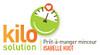 loogo kilo 62x75 (marketingkilosolution) Tags: minceur sante poids
