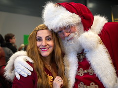 """Dutch Comic Con Winter Edition 2017 • <a style=""""font-size:0.8em;"""" href=""""http://www.flickr.com/photos/160321192@N02/39771669860/"""" target=""""_blank"""">View on Flickr</a>"""