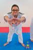 Tkd GAAiS -16-04- Primeira Turma 10hs (4) (Projeto GAAIS) Tags: taekwondo tkdadaptado trabalhoemequipe taekwondobrazil tkdtaekwondo tkd inclusãocultural inclusion inclusãopeloesporte inclusão inclusiontaekwondo inclusivo inclusãotkd projetogaais projeto photography paralisia projetogaaisinclusãoeesporteadaptado projetogaaisprojetogaaiscaroline autismo atividadefisica alltogheter allage artkorean sindromededown sports saude sport esporteolimpico dreamteam deficiênciaintelectual dream downsyndrome fotografia forall fotografiaprojeto gaais gaaisprojetophotographygaaisamigosdream happiness jovenseadultos jovens koreanmartialarts kihap kukkiwon tkdbr love carolineferreirafotografia cultura celebration vemcomagente br nikon maisgaaispelainclusão