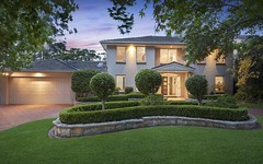 9 Greenbank Drive, Glenhaven NSW