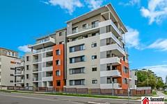 3/2-4 Amos Street, Westmead NSW