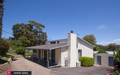 10 O'Connells Point Road, Wallaga Lake NSW