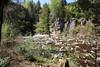 Spring in the Black forest (Hugo von Schreck) Tags: hugovonschreck forbach badenwürttemberg deutschland germany europe blackforest murg canoneos5dsr tamron28300mmf3563divcpzda010
