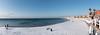 FAB_0705-Pano (Fabrizio Aloisi) Tags: neve snow santamarinella smarinella eccezionale spiaggia innevata shore beach white bianco bianca fiocchi mare nevealmare sea water sand snowy fabrizioaloisi nikond5500
