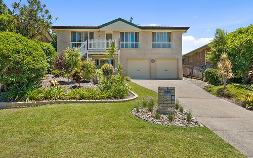 8 Lukin Close, Boambee East NSW