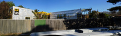 DSC01373_76 stitch build over the fence (spelio) Tags: apr 2018 torres canberra renovation build sonya6000 a6000