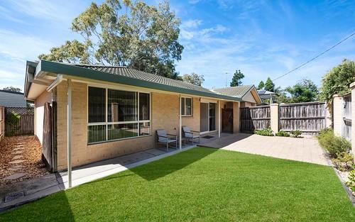 2A Garland Avenue, Killarney Vale NSW