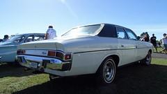 Chrysler by Chrysler (FotoSleuth) Tags: chrysler valiant