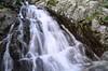 La Desespera (Piornal) (JCMCalle) Tags: piornal water rock waterfall larga exposicion long exposure natural landscape fall cascade jcmcalle cascada agua roca paisaje desespera