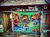 Hulu Yam Lama, 44300 Batang Kali, Selangor https://goo.gl/maps/AqWxRW6r7dk  #travel #holiday #Asian #Malaysia #Selangor #batangKali #uluYam #travelMalaysia #holidayMalaysia #旅行 #度假 #亚洲 #马来西亚 #雪兰莪 #trip #马来西亚旅行 #traveling #马来西亚度假 #picture #图画 #rustic #kamp (soonlung81) Tags: trip ancienthouse picture 度假 traveling selangor 马来西亚 rustic malaysia batangkali 马来西亚度假 holiday 旅行 亚洲 马来西亚旅行 kampung uluyam 古屋 travelmalaysia holidaymalaysia 雪兰莪 图画 travel asian