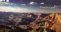 The Grand (astr0chimp) Tags: usa national park grand canyon landscape landschaft panorama springs arizona southwest roadtrip
