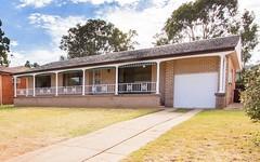 33 Hanna Street, Cowra NSW