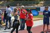 20180421-SDCRegional-Sweetwater-NataliaDominguez-JDS_1402 (Special Olympics Southern California) Tags: athletics pointloma regionalgames sandiegocounty specialolympics specialolympicssoutherncalifornia springgames trackandfield