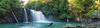 11. Pucon, Puyehue, Entre Lagos-6.jpg (gaillard.galopere) Tags: 2018 50mm 50mmf18 5d 5dmkiii apn americadelsur amériquedusud canon chile chili foto gaillardgalopere gaillardgalopère galopere galopère ndfilter overland overlander overlanding photo puyehue stm southamerica travel agua azul bleu blue camera cascade couleur cámara eau green lac laguna lake latinamerica lens life longexposure mkiii outdoor panorama photographie photography reflex verde vert vie water waterfall wwwgaloperephotocom