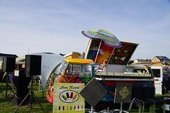 DSC06851 (ZANDVOORTfoto.nl) Tags: vw volkswagen vintage zandvoort 2018 aan zee beach beachlife van vwvan vintagevw edwin keur vag group old nostalgic
