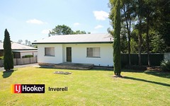 99 King Street, Inverell NSW