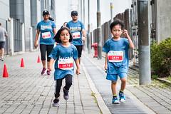 VDSC04234 (Habitat for Humanity Hong Kong) Tags: race runway hk 2018