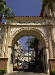 Paramount fires its top television executive, Amy Powell, over comments (psbsve) Tags: portrait summer park people outdoor travel panorama sunrise art city town monument landscape mountains sunlight wildlife pets sunset field natural happy curious entertainment party festival dance woman pretty sport popular kid children baby female cute little girl adorable lovely beautiful nice innocent cool dress fashion playing model smiling fun funny family lifestyle posing few years niña mujer hermosa vestido modelo princesa foto curiosidades guanare venezuela parque amanecer monumento paisaje fiesta