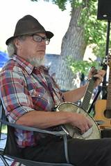 "Baker County Tourism – basecampbaker.com 42280 (Base Camp Baker) Tags: huntington ""catfishderby"" festival ""smalltown"" ""bakercounty"" oregon ""bakercountytourism"" basecampbaker ""basecampbaker"" fishing fishingderby easternoregon snakeriver huntingtonoregon banjo music musician"