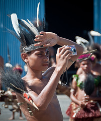 DSC_0053 (yakovina) Tags: papuanewguinea alotau silversiaexpeditions