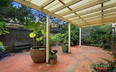 16/54 King Road, Hornsby NSW